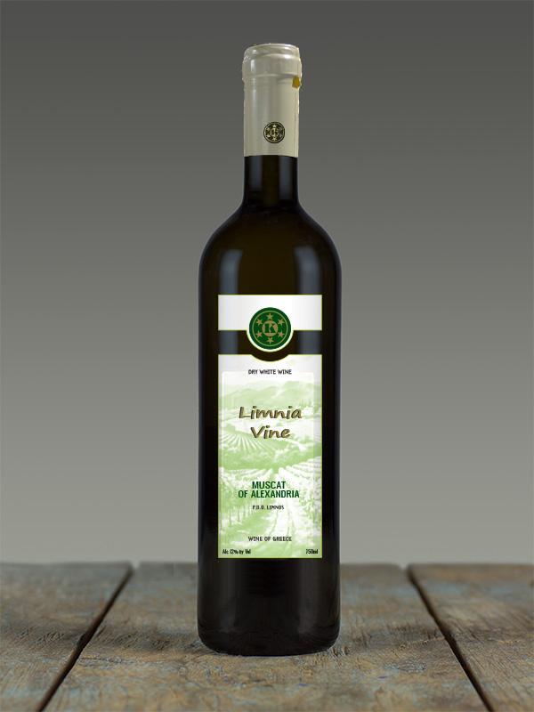 limnia-vine-FINAL