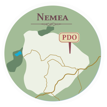 _nemea-circle-