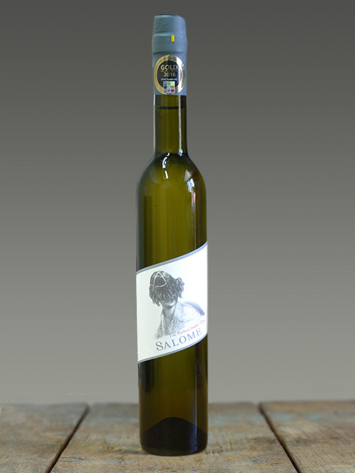 salome-wine