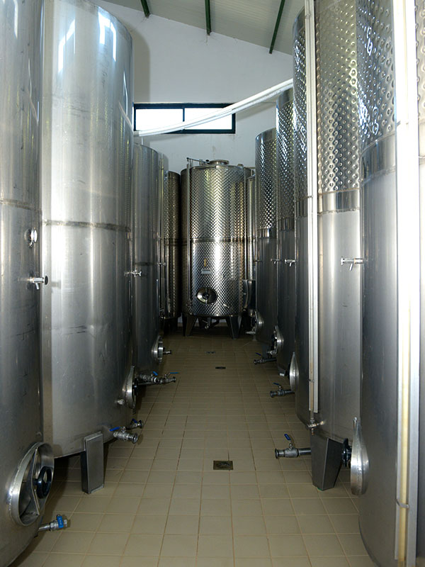koukoulithras-winery1
