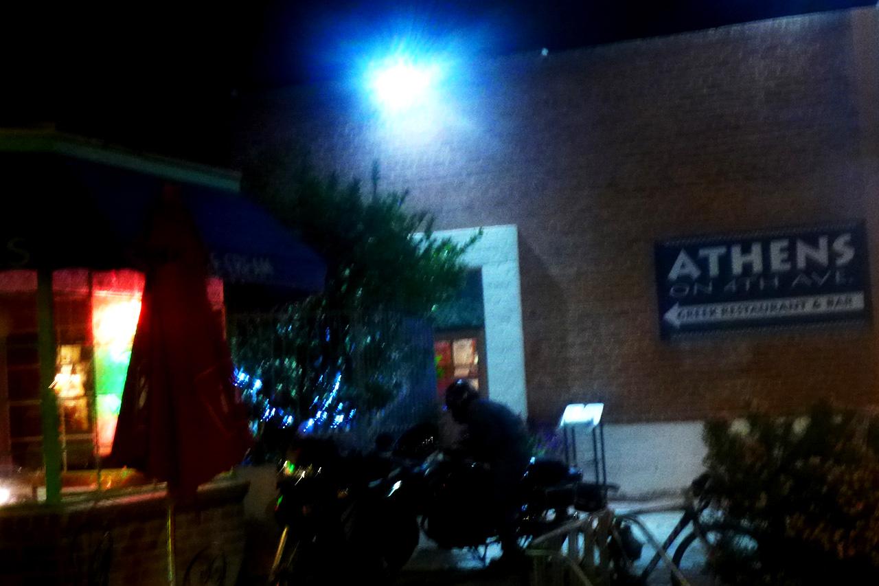 Athens_4th_Avenue_outside_2