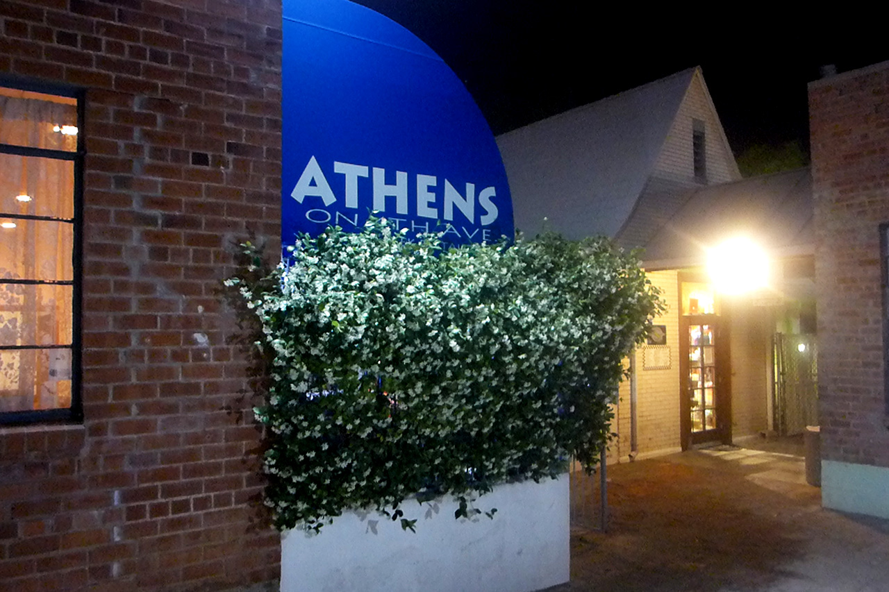 Athens_4th_Avenue_outside_3
