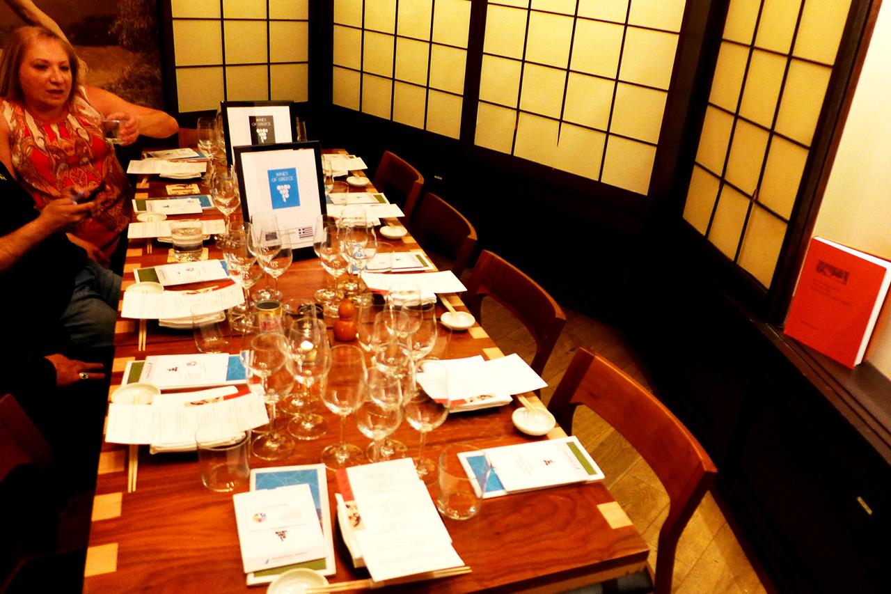 Pabu-restaurant-inside-2