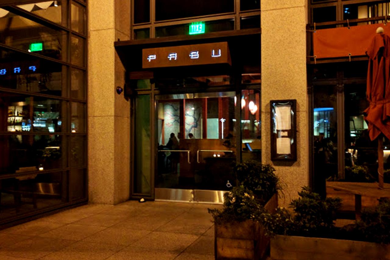 Pabu_restaurant_outside_2