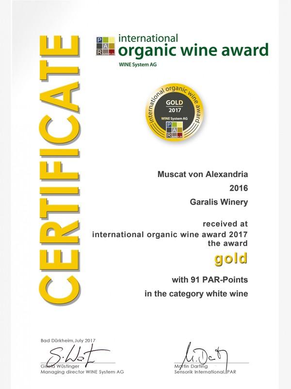 Garalis_Award_-Gold_2017