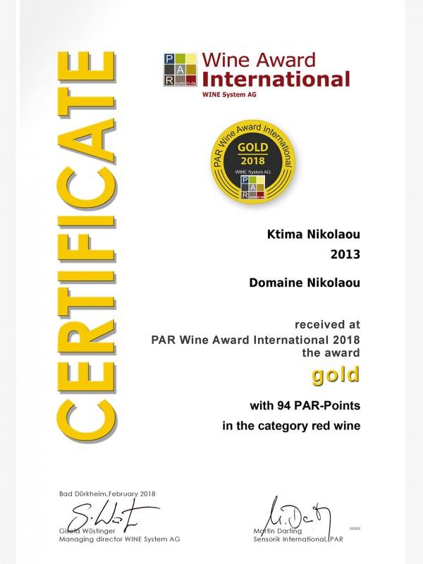 Certificate_391_30902